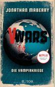 V-Wars – Die Vampirkriege