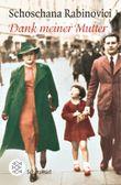 """Buch in der Ähnliche Bücher wie """"32 Postkarten - Briefe aus Nazi-Deutschland. Das Schicksal einer deutsch-jüdischen Familie aus Hamburg vor der Deportation"""" - Wer dieses Buch mag, mag auch... Liste"""
