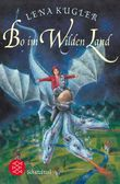 """Buch in der Ähnliche Bücher wie """"Phantanimal: Die Suche nach dem Magischen Buch"""" - Wer dieses Buch mag, mag auch... Liste"""