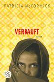"""Buch in der Ähnliche Bücher wie """"Vier Jahre Hölle und zurück"""" - Wer dieses Buch mag, mag auch... Liste"""