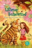 Liliane Susewind - Tiger küssen keine Löwen
