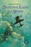 """Buch in der Ähnliche Bücher wie """"Emilys Reise"""" - Wer dieses Buch mag, mag auch... Liste"""