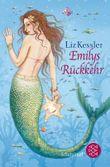 Emily Windsnap / Emilys Rückkehr