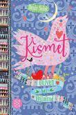 Kismet – Oliven bei Vollmond