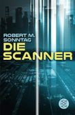 """Buch in der Ähnliche Bücher wie """"33 Cent - um ein Leben zu retten"""" - Wer dieses Buch mag, mag auch... Liste"""