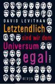 """Buch in der Ähnliche Bücher wie """"Himmelsfern"""" - Wer dieses Buch mag, mag auch... Liste"""