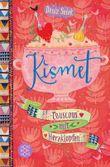 Kismet – Couscous mit Herzklopfen