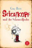 Buch in der (K)ein Monster unterm Bett – Kinderbücher mit freundlichen Monstern Liste