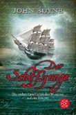 """Buch in der Ähnliche Bücher wie """"Piraten!"""" - Wer dieses Buch mag, mag auch... Liste"""