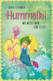 Hummelbi – Wie weckt man eine Elfe?