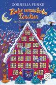 Buch in der Adventskalender-Geschichten für Groß & Klein Liste