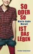 """Buch in der Ähnliche Bücher wie """"Boys Don't Cry"""" - Wer dieses Buch mag, mag auch... Liste"""