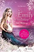 Emily Windsnap - Das Abenteuer