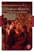 Fischer Klassik / Weihnachtsgeschichten
