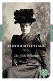 Stine / Mathilde Möring