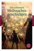 """Buch in der Ähnliche Bücher wie """"Weihnachten mit Theodor Fontane"""" - Wer dieses Buch mag, mag auch... Liste"""