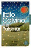 Herr Palomar