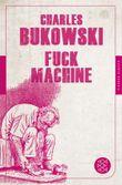 Fuck Machine (6522 025)