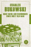 """Buch in der Ähnliche Bücher wie """"Aufzeichnungen eines Dirty Old Man: (Fischer Klassik PLUS)"""" - Wer dieses Buch mag, mag auch... Liste"""