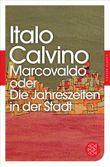 Marcovaldo oder Die Jahreszeiten in der Stadt
