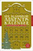 """Buch in der Ähnliche Bücher wie """"24 Geschichten für die Adventszeit"""" - Wer dieses Buch mag, mag auch... Liste"""