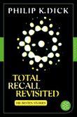 Fischer Klassik / Total Recall Revisited