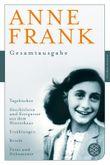 Buch in der Klassiker deutscher Literatur Liste