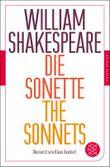 Die Sonette - The Sonnets