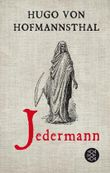 Jedermann