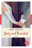 Buch in der Historische Liebesromane - Bestseller Liste
