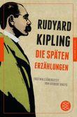 Buch in der Beste Buchneuerscheinung Hardcover April 2015 Liste