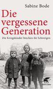 """Buch in der Ähnliche Bücher wie """"Nachkriegskinder"""" - Wer dieses Buch mag, mag auch... Liste"""