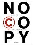 No Copy