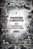 Die Marseille-Connection