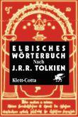 Elbisches Wörterbuch - Quenya und Sindarin
