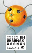 Die Uhrwerk-Orange
