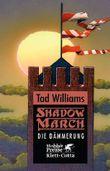 Shadowmarch - Die Dämmerung