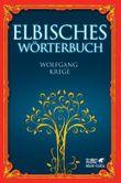 Elbisches Wörterbuch