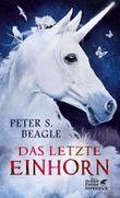 Buch in der Die schönsten Märchen für Erwachsene Liste