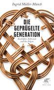Die geprügelte Generation