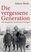 """Buch in der Ähnliche Bücher wie """"Wir Kinder der Kriegskinder"""" - Wer dieses Buch mag, mag auch... Liste"""