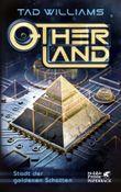 Otherland / Otherland 1