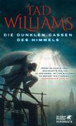 """Buch in der Ähnliche Bücher wie """"Die Chronik des Eisernen Druiden - Die Hetzjagd"""" - Wer dieses Buch mag, mag auch... Liste"""