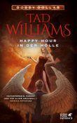 Bobby Dollar / Happy Hour in der Hölle
