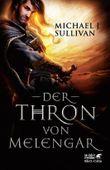 """Buch in der Ähnliche Bücher wie """"Heir of Fire"""" - Wer dieses Buch mag, mag auch... Liste"""