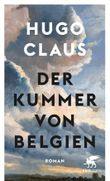 Buch in der Bücher, die in Belgien spielen Liste