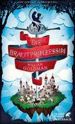 """Buch in der Ähnliche Bücher wie """"Das Zehnte Königreich"""" - Wer dieses Buch mag, mag auch... Liste"""