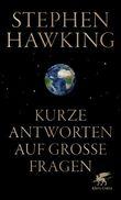 Buch in der Spiegel-Bestseller - Die beliebtesten Sachbücher 2019 Liste
