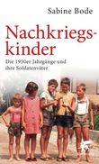 """Buch in der Ähnliche Bücher wie """"Kriegsenkel"""" - Wer dieses Buch mag, mag auch... Liste"""