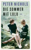 Die Sommer mit Lulu